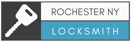 Rochester Locksmith Logo 1